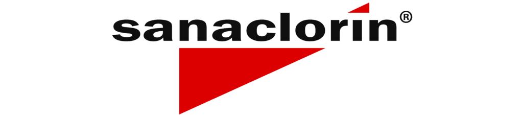 Sanaclorin